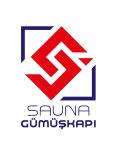 Sauna Gümüşkapı